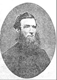 Andrew McLean (1825-1899)