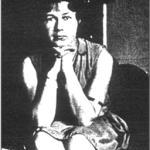 Jean (McLean) Murden (1911 - 1967)