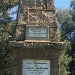 Andrew etc Markham monument - Copy