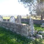 Bennett Springs Cemetery Two
